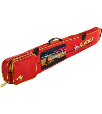 Leki Biathlon Rifle Bag (361910006)