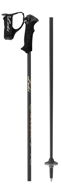 Leki Carbon 14 S Lady (6406880)