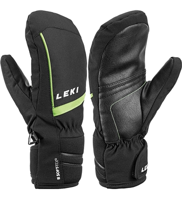 Leki Max Junior Mitt (649807802)