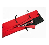 Leki Ski wrap-around bag
