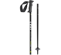 Leki Speed Lite (6314432)
