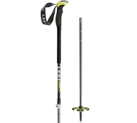 Leki Tour Carbon 2 (6322730)