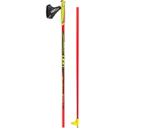 Leki Worldcup Genius Carbon (6324052)