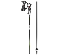 Leki Speed S (6326796)