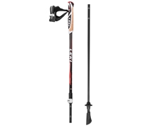 Leki Instructor Lite (6362634)