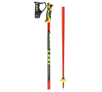 Leki Worldcup Racing SL (6366748)