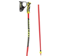 Leki Worldcup Carbon GS (6366767)