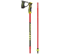 Leki Worldcup Venom GS (6366769)