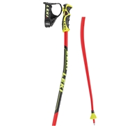 Leki Super G | Downhill (6366773)