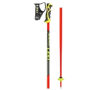 Leki Worldcup Racing SL TBS (6366775)
