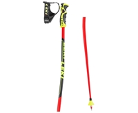 Leki Worldcup Racing GS TBS (6366776)