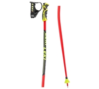 Leki Worldcup Racing GS (6366777)