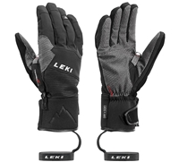 Leki Tour Evolution V (636772301)
