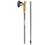 Leki Elite Carbon (6402524)