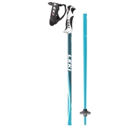 Leki Speed Lite S (6406540)
