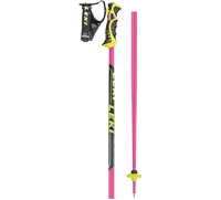 Leki Worldcup Racing SL TBS (6406705)
