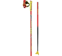 Leki HRC Junior (6434057)