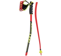 Leki Super G | Downhill (6436773)