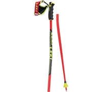 Leki Worldcup Racing GS (6436777)