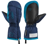 Leki Little Snow Mitt (643890401)