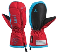 Leki Little Snow Mitt (643890402)