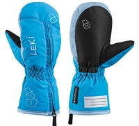 Leki Little Snow Mitt (643890403)