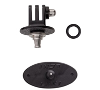 Leki adapter GoPro (868710103)