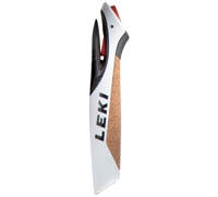 Leki Nordic CorTec Shark Grip Y 16mm