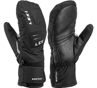 Leki Griffin S Junior Mitt (649805801)