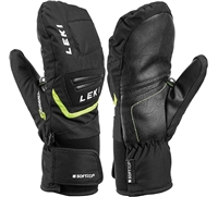 Leki Griffin S Junior Mitt (649805802)